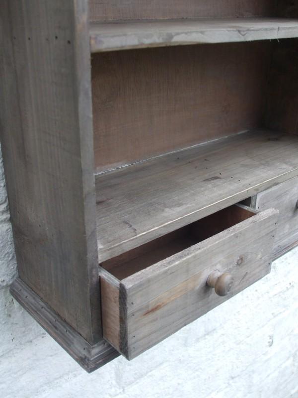 pocco badezimmer. Black Bedroom Furniture Sets. Home Design Ideas