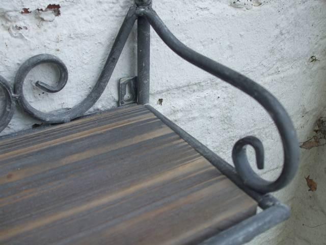 bildinformationen. Black Bedroom Furniture Sets. Home Design Ideas