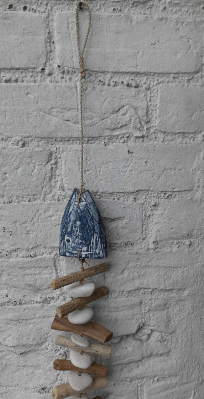 https://deko-impression.com/deko/ebay/artikel/wattenmeer/wa-fishbone-haenger-blau-natur-2.jpg